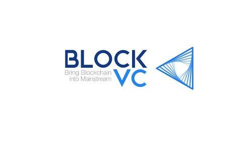 BlockVC 最早的名字是 Block Vanguard Capital,来自中国,是一家成立于 2016 年的区块链投资和咨询公司,但是在韩国市场非常活跃。