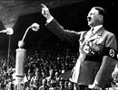 纳粹党为什么崛起