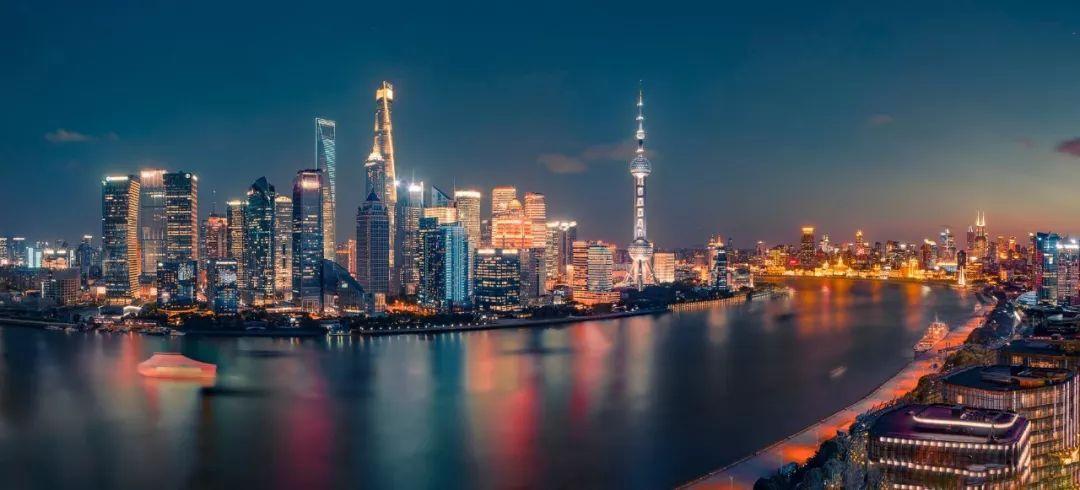 年末新房供应量倍增上海市长表态:不希望上海房价太高