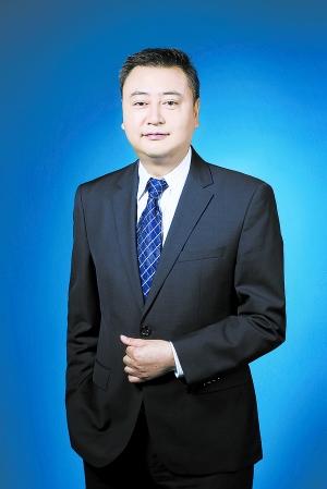 光大保德信基金经理盛松:金猪迎春,待时乘势