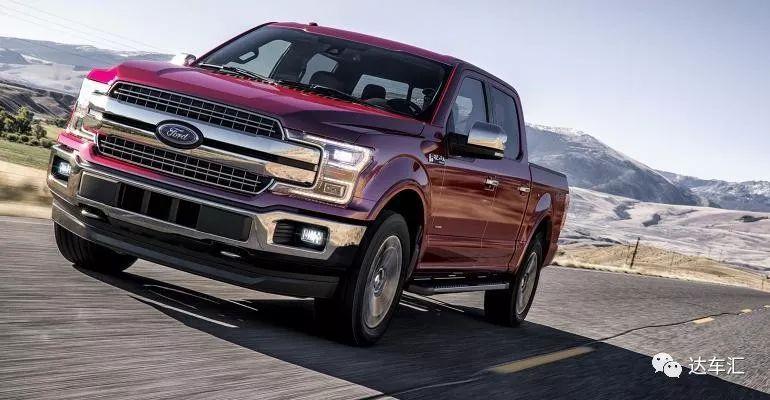 2019排量排行榜_什么SUV汽车最值得够买?2019年SUV销量排行榜15万以下SU