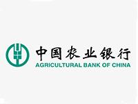 中國農業銀行偃師市支行違法違規辦理信用卡被罰款40萬元