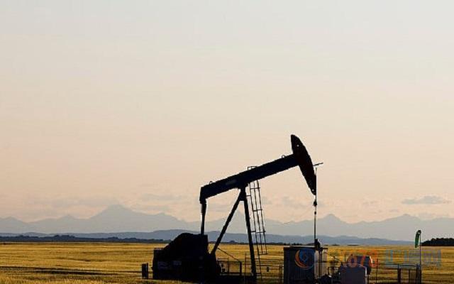 三大因素导致石油供需再趋平衡,油价此轮涨幅或有限