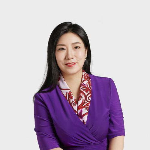 隆雨辞去京东集团首席法务官职务