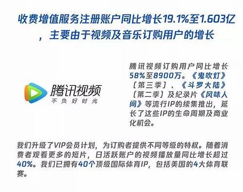 http://www.weixinrensheng.com/zhichang/166749.html