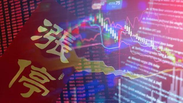 16只科创板影子股如期涨停,有公司高调承认影