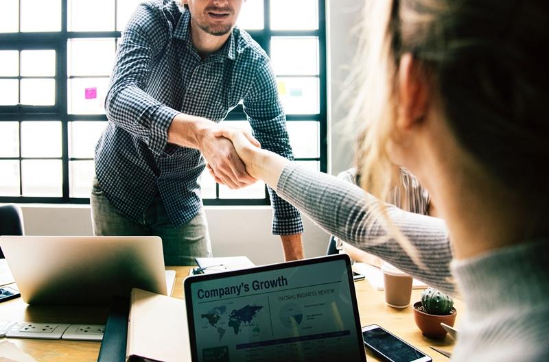 美股异动   ContextLogic(WISH.US)涨超10%,宣布与电子商务平台Prestashop合作