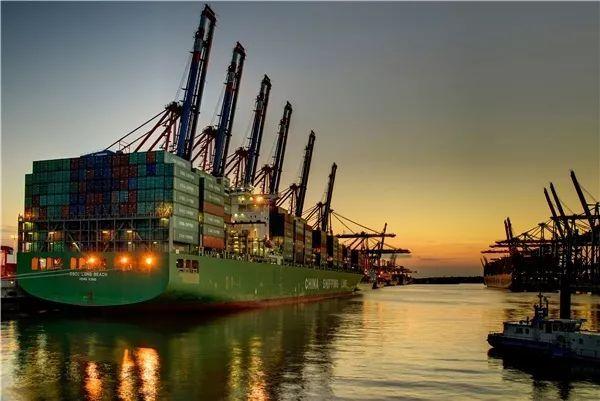石油焦:国内竞争环境利空抑制 2月进口大幅锐减