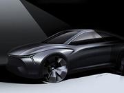 大众计划2028年前生产2200万辆电动车