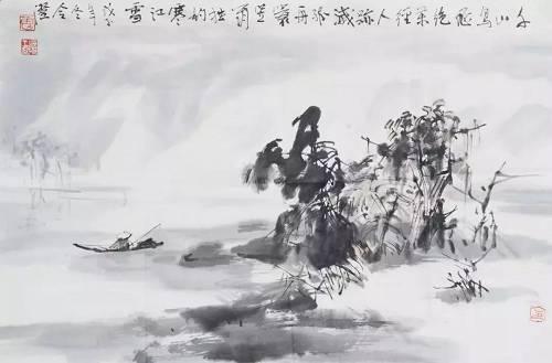 柳宗元后来回忆说,当时自己三十二岁就坐到那么高的位置,才能又不是那么卓著,犯下错误被贬黜,朝廷对自己其实已经很宽大了。