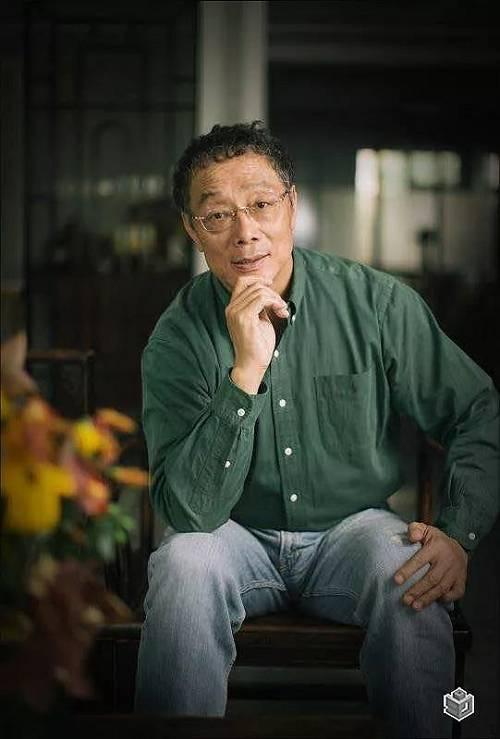南北大PK  北京无法逃离:首席经济学家李铁给你五大理由