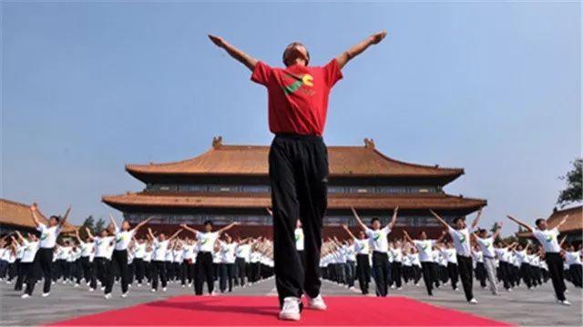 http://www.qwican.com/tiyujiankang/999966.html