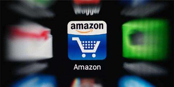 亚马逊否认退出中国 市场份额连降六年