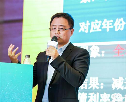 http://www.weixinrensheng.com/caijingmi/249584.html