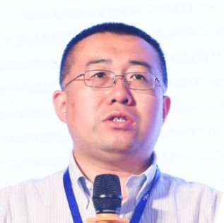 2019中国经济人物_\