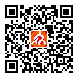 """苏州高新:""""鼎新地产+高新手段投资""""双轮驱动显结果,2018年报营收净利双增进"""