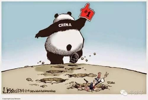 名单很有看头!为什么这一次,是这37国领导人来北京?