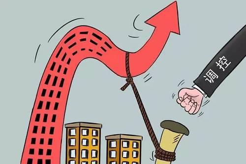 不可避免的是,楼市还能不能有未来,关键看哪些城市有人口吸附能力和产业资源的可持续性发展,城市吸引人才对楼市会有推动和支撑作用。此前的西安、成都、杭州、天津在出台人才新政后,都经历了楼市不同程度的波动。但要防止大起大落。