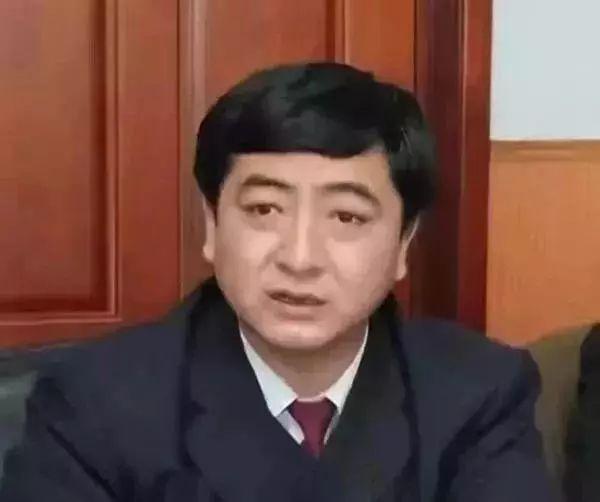 通报称:日前,经黑龙江省纪委监委批准,对鸡西市人民检察院原副检察长刘立严重违纪违法问题进行了纪律审查和监察调查。