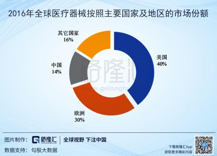 临床gdp_最新大数据 苏州GDP1.85万亿,平均薪酬78523元