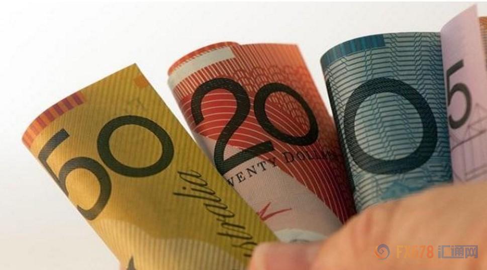 澳大利亚选举投票在即,四个经济信号亮起红灯,下届政府面临一项艰巨的挑战