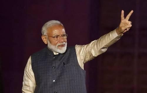 """印度股市10年涨300%,真不是靠""""猛买""""这么浅易"""