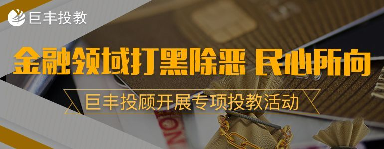 http://www.weixinrensheng.com/gaoxiao/353999.html