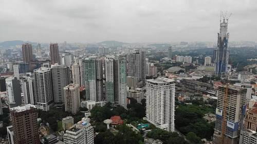 便宜的物价也让移居过来的中国人发现,自己的生活品质不但没有因为移民到东南亚而下降,反而有所提升。