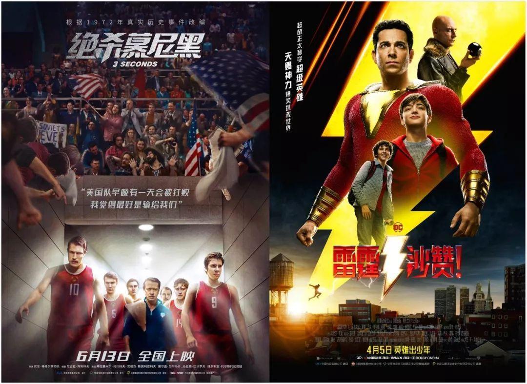 如何对中国电影市场建立正确的票房认知,50亿或1000万?