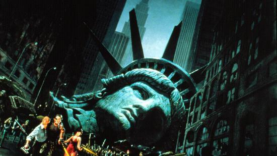 小摩:料下半年全球经济增速放缓 美国衰退风险增加