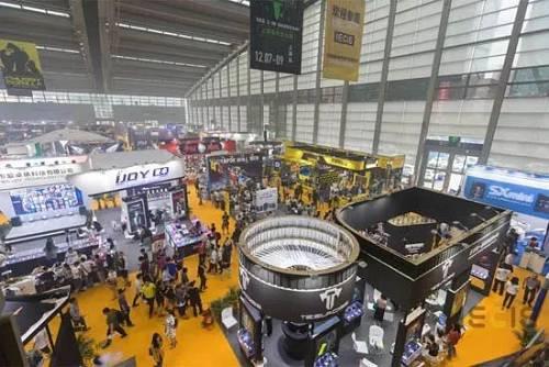 按照中烟的招股书说明,中烟香港独家经营将新型烟草制品出口至全球海外市场的业务,公司自2018年5月开始了新型烟草制品出口业务。也就说,这部分收益与利润只能在2019年的财报里面才能体现。