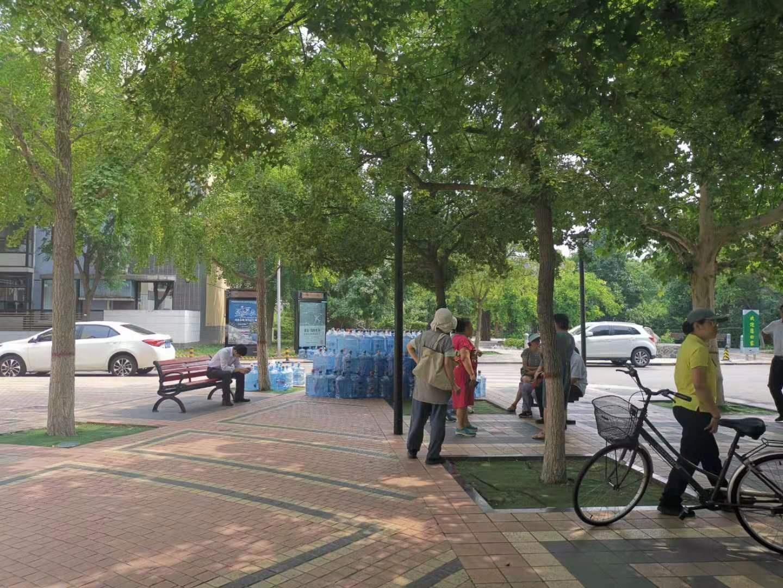 http://www.ddhaihao.com/caijingfenxi/27180.html