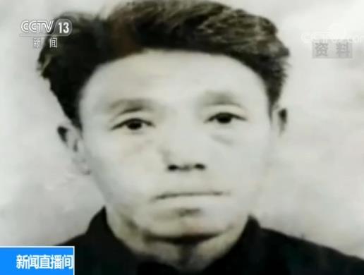 1919年,兰发连出生在福建三明宁化县治平畲族乡的一个贫苦家庭。1933年,刚满14岁的兰发连报名参加了红军。入伍后,部队给他 发了一只行军竹筒,从那时起,这只竹筒,就一直跟随着他。