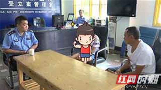 http://www.weixinrensheng.com/youxi/431312.html