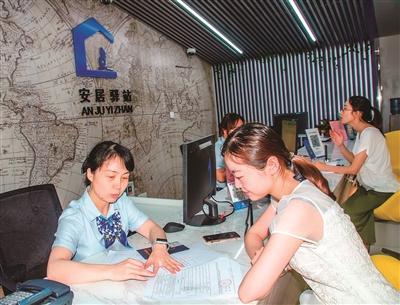 http://www.baudeandds.com/shehui/715465.html