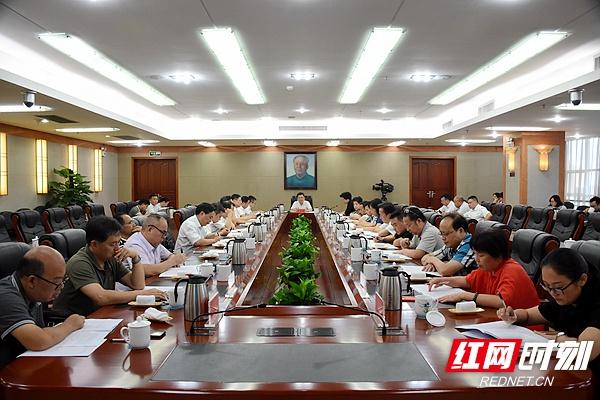 http://www.xpqci.club/hunanfangchan/48512.html