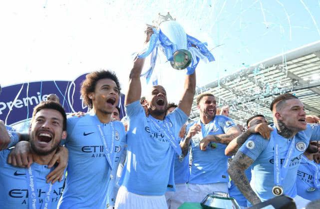 PP体育重磅推出足球通会员 英超欧冠中超全都有了!