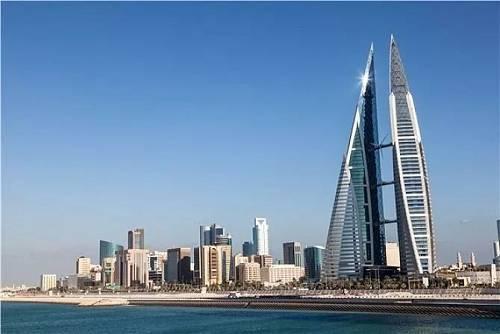今年2月,巴林中央银行发布了新的加密货币监管规定。这是继去年12月后,中央银行已经发布了监管和授权加密资产服务的提案草案。