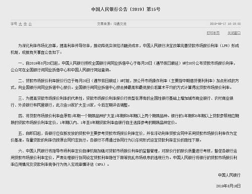 http://www.k2summit.cn/junshijunmi/917873.html