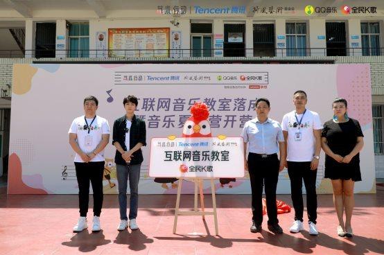 http://www.k2summit.cn/lvyouxiuxian/931155.html