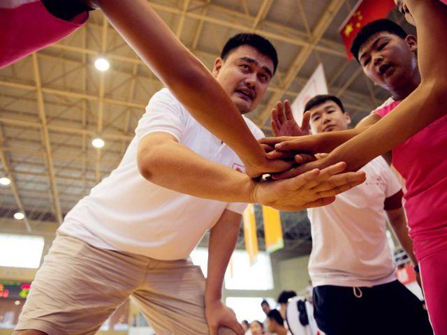 http://www.rhwub.club/caijingjingji/1595419.html