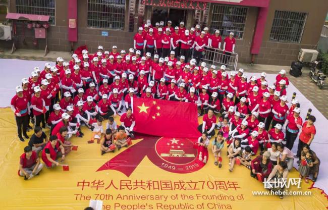 http://www.bdxyx.com/wenhuayichan/36862.html