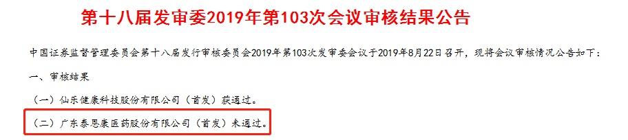 http://www.rhwub.club/caijingjingji/1635777.html
