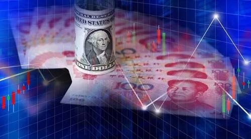 """100万一个月蒸发4万,人民币再创11年新低,如何保卫你的资产?新兴市场持续动荡,更要警惕全球""""美元荒"""""""