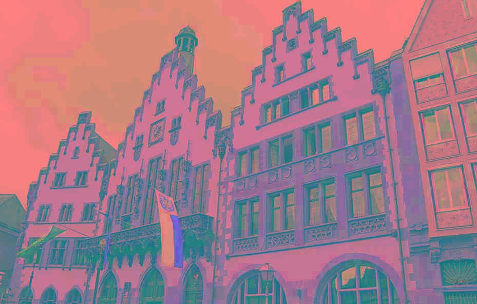 丹麦日德兰银行推出负利率房贷