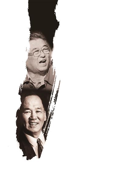 http://www.ddhaihao.com/dandongxinwen/36855.html