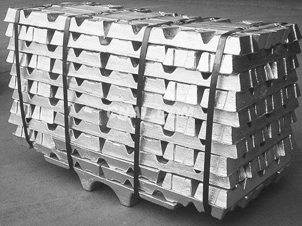 供给端变化主导全球锌市场格局