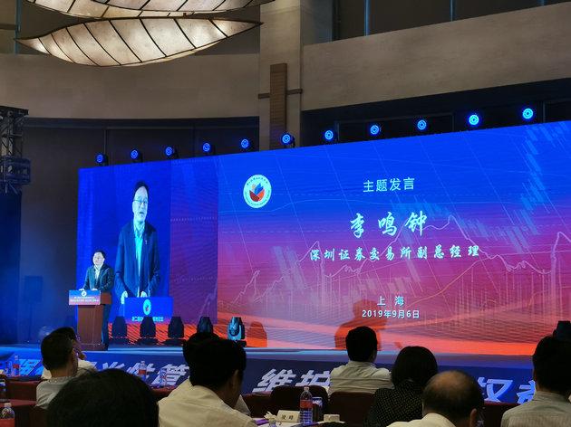 http://www.qwican.com/caijingjingji/1811529.html