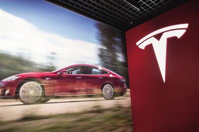 特斯拉推出新能源车专属险 会比一般保险便宜20%
