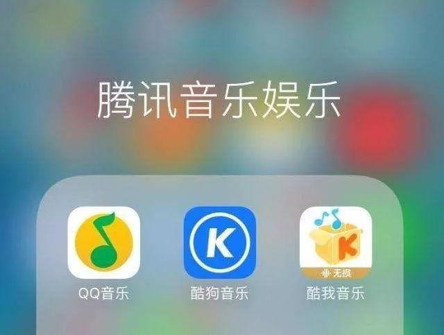 http://aeonspoke.com/shouji/192970.html
